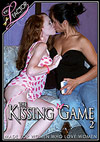 The Kissing Game 2