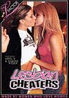 Lesbian Cheaters