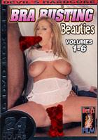 Bra Busting Beauties 1-6 24 Stunden