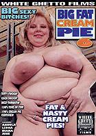 Big Fat Cream Pie 6