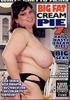 Big Fat Cream Pie 7