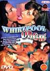 Whirlpool-Orgie