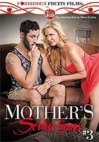 Mother\'s Seductions 3