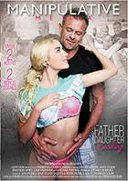 Father Daughter Bonding