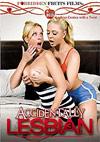 Accidentally Lesbian 3