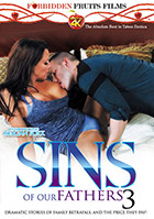 Sins Of Our Fathers 3