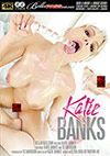 Katie Banks - 2 Disc Set