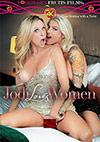 Jodi Loves Women