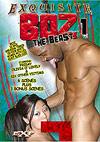 Boz The Beast