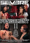 Perversion And Punishment 11