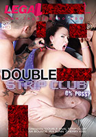 Double Anal Strip Club