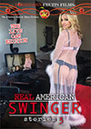 Real American Swinger Stories 3