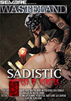 Sadistic Masters Of Disaster