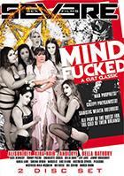 Mind Fucked: A Cult Classic - 2 Disc Set