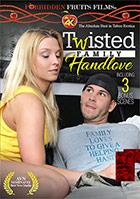 Twisted Family Handlove