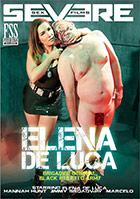 Elena De Luca