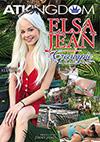 Elsa Jean: Creampie Vacation
