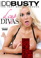 D Cup Divas