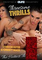 Threesome Thrills