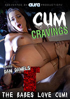 Cum Cravings