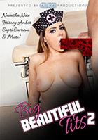 Big Beautiful Tits 2
