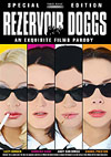 Rezervoir Doggs - Special Edition 2 Disc Set