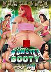 Monster Booty 9