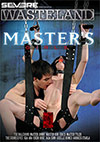 Masters Girls