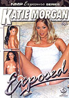 Katie Morgan Exposed