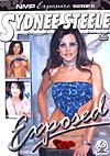 Sydnee Steele Exposed
