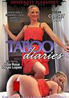 Taboo Diaries