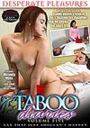 Taboo Diaries 5