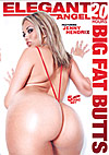 Big Fat Butts - 5 Disc Set - 20h