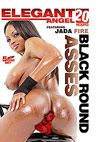 Black Round Asses - 5 Disc Set - 20h
