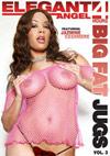Big Fat Jugs 4 - 4 Stunden