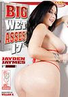 Big Wet Asses! 17