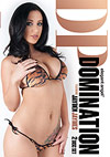 DP Domination - 2 Disc Set