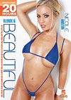 Blonde & Beautiful - 5 Disc Set - 20h