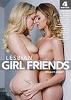 Lesbian Girlfriends - 4 Stunden
