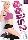 Gym Dolls 2 - 4 Stunden