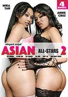 Asian All-Stars 2 - 4 Stunden