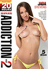 Blowjob Addiction 2 - 5 Disc Set - 20h