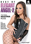 The Best Of Elegant Angel 2 - 4 Stunden