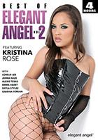 The Best Of Elegant Angel 2 - 4 Stunden