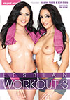 Lesbian Workout 3