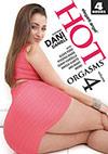 Hot Orgasms 4 - 4 Stunden
