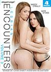 Lesbian Encounters 3 - 4 Stunden