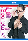 It's A Secretary Thing 2 - Blu-ray Disc