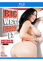 Big Wet Asses! 17 - Blu-ray Disc