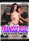 Transsexual Threesomes